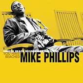 Play & Download You Have Reached Mike Phillips by Mike Phillips | Napster