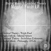 Mental Fault - Single by Various Artists