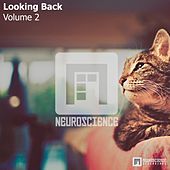 Looking Back - Volume 2 - EP by Various Artists