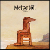 Play & Download Tuska by Metsatöll | Napster