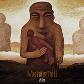 Play & Download Äio by Metsatöll | Napster