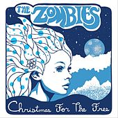Christmas For The Free - Single by The Zombies