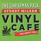 Christmas Pack by Stuart McLean
