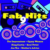 Play & Download Fab Hits, Vol. 9 by Various Artists | Napster