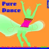 Play & Download Pure Dance, Vol. 2 by Various Artists | Napster