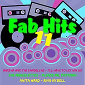 Play & Download Fab Hits, Vol. 11 by Various Artists | Napster