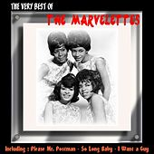Play & Download The Very Best of the Marvelettes by The Marvelettes | Napster