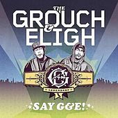 Say G&E! by Various Artists