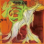 G&E Music Vol. 1&2 by The Grouch & Eligh