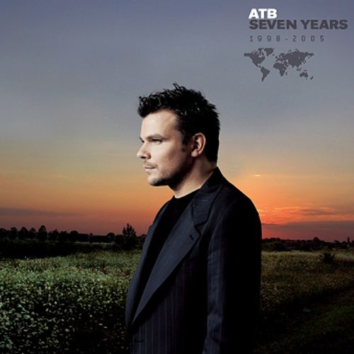 Play & Download Seven Years by ATB | Napster