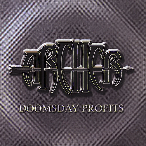 Doom$Day Profit$ by Archer