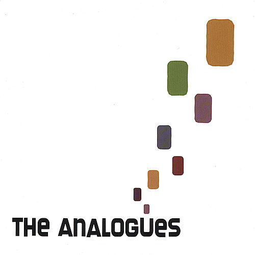 The Analogues EP by The Analogues