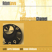 Play & Download Buttermilk Channel by Adam Levy | Napster