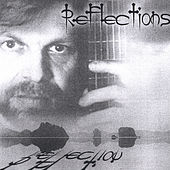 Play & Download Reflections by Andrei Krylov | Napster