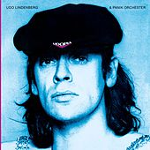 Play & Download Udopia by Udo Lindenberg | Napster