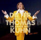 Play & Download Einmal um die ganze Welt by Dieter Thomas Kuhn | Napster