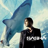 Play & Download Open Water by Sasha | Napster