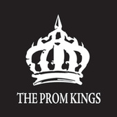 Black Gold by Prom Kings