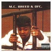 MC Breed & DFC by MC Breed