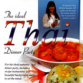 Dinner Party: Thai by Global Journey