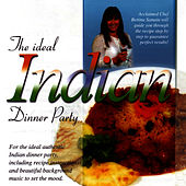 Play & Download Dinner Party: Indian by Global Journey | Napster