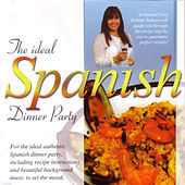 Dinner Party: Spanish by Global Journey