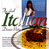 Dinner Party: Italian by Global Journey