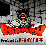 Play & Download Frenzy by Kenny