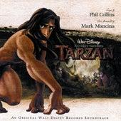 Tarzan de Various Artists