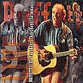 Play & Download Buffett Live: Tuesdays, Thursdays, Saturdays by Jimmy Buffett | Napster
