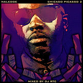 Play & Download Chicago Picasso 2 by Naledge (Kidz in the Hall) | Napster