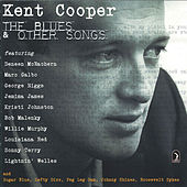 Play & Download The Blues & Other Songs by Various Artists | Napster