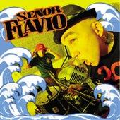 Nueva Ola by Señor Flavio