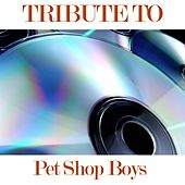 Play & Download Tribute to Pet Shop Boys by Disco Fever | Napster