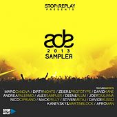 Play & Download Ade 2013 Sampler by Various Artists | Napster