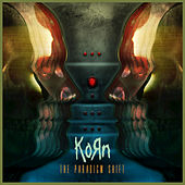 Play & Download The Paradigm Shift by Korn | Napster