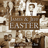 Play & Download Like Father, Like Son by The James' | Napster