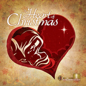 Play & Download The Heart Of Christmas by Kingdom Heirs | Napster
