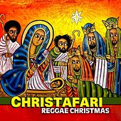 Reggae Christmas by Christafari