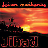 Play & Download Jihad by Jovan Mackenzy | Napster