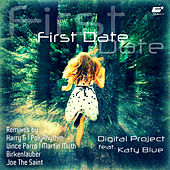 First Date by Digital Project