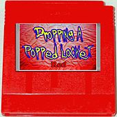 Play & Download Red by Dropping A Popped Locket | Napster