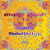 Play & Download Diversity Academy (Compiled by Structural Mind Engine) by Various Artists | Napster