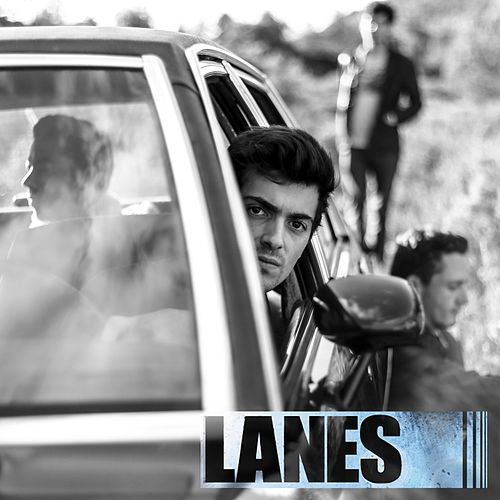 Play & Download Lanes by Lanes | Napster