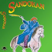 Play & Download Sandokan by Various Artists | Napster
