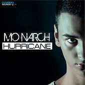 Hurricane by Monarch