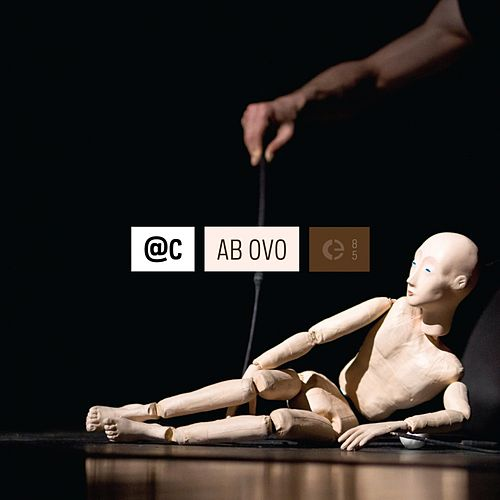 Play & Download Ab OVO by ATC | Napster