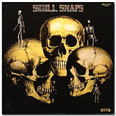Play & Download Skull Snaps by Skull Snaps | Napster