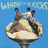 Play & Download On the Rocks by The Whatnauts | Napster