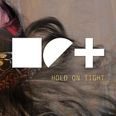 Play & Download Hold on Tight by iET | Napster